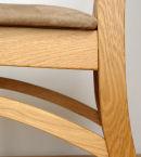 Chair Detail